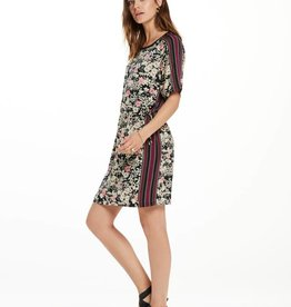 Maison Scotch Robe soyeuse