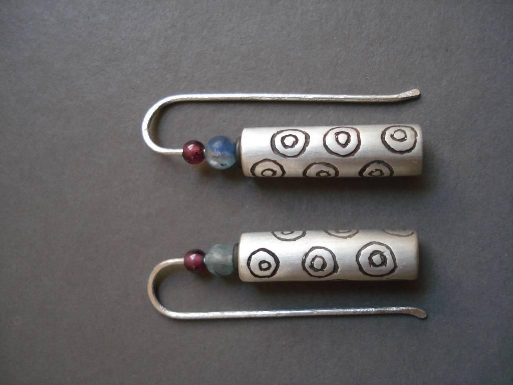 Renata Wulfinghoff Renata Wulfinghoff earrings