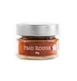 Méchant Mix Peau Rouge Méchant Mix 67 g