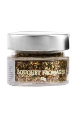 Méchant Mix Bouquet fromager à l'érable Méchant Mix 52g
