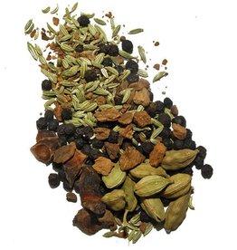Épices de Cru Kashmiri garam masala