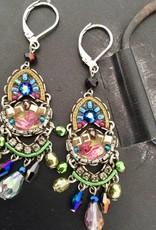 Ayala Bar AyalaBar Blue Horizon Sophia Earrings