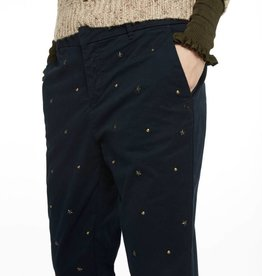 Maison Scotch 'Regular' fit chino