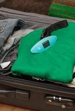 Kikkerland Kikkerland Pèse-bagage numérique