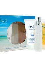 Inis Inis Trio gift set