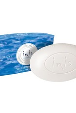 Inis Inis Large soap 212g