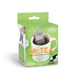 Fred Mr tea - Infuseur