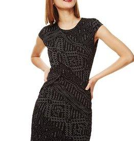 Desigual Dress Anouk