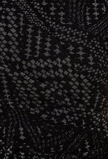 Desigual Desigual Dress Anouk