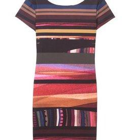 Desigual Dress Second