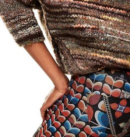 Desigual Pants Holly