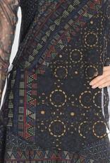Desigual Desigual Dress Capas