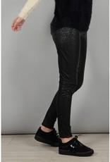 Molly Bracken E921H17 Ladies Leggings Black