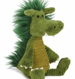Jellycat Dudley Dragon