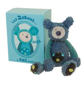 Moulin Roty Koala soft toys