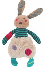Moulin Roty Moulin Roty Rabbit soft toy