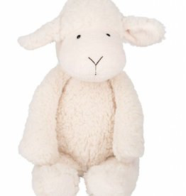 Moulin Roty Peluche mouton