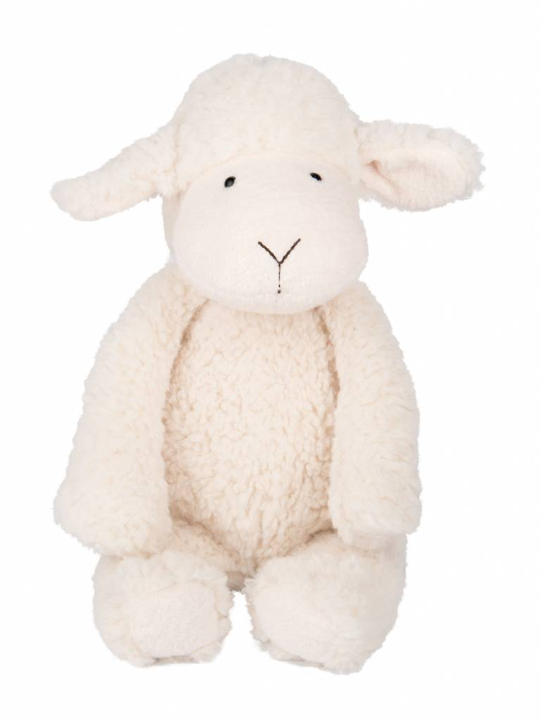 Moulin Roty Moulin Roty Peluche mouton