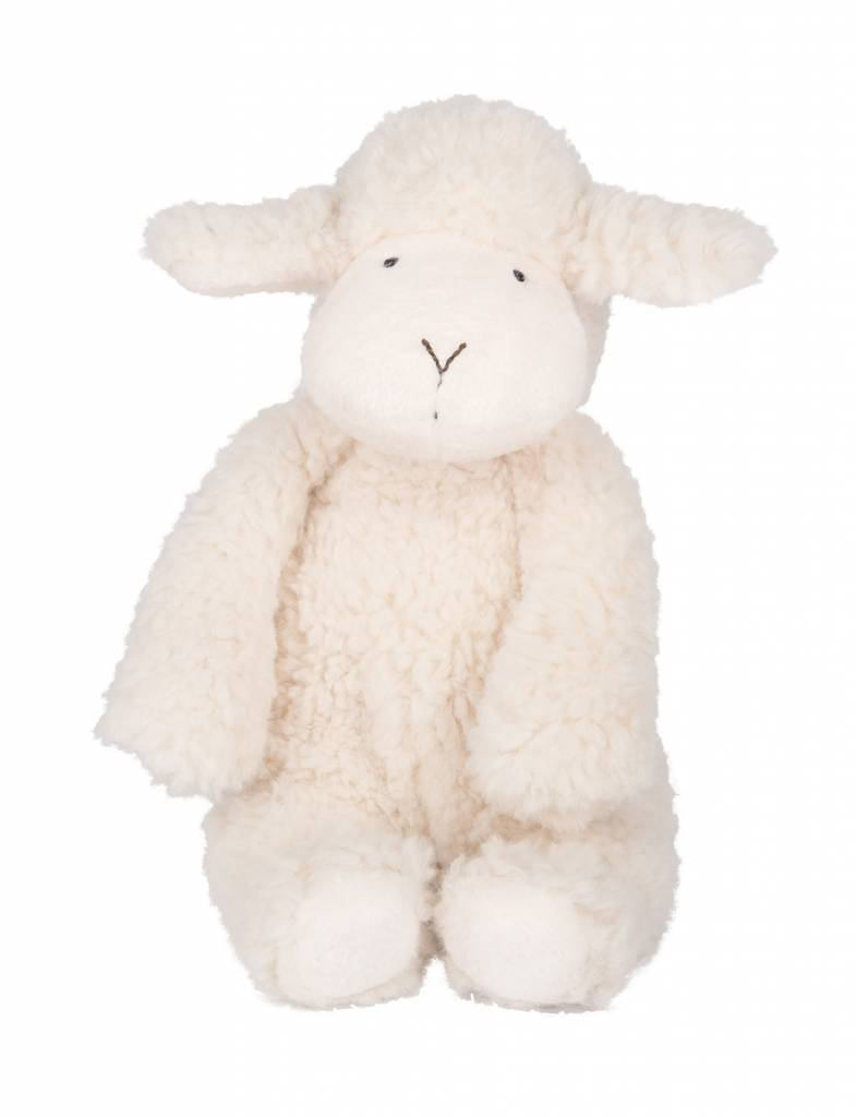 Moulin Roty Moulin Roty Sheep soft toy