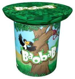Blue Orange BO-BAO-002 Baobab (multi)