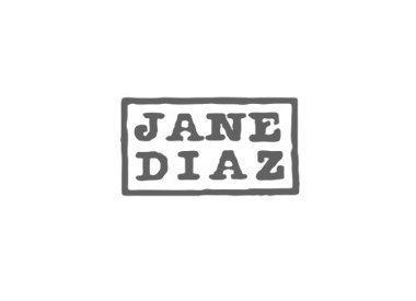 Jane Diaz