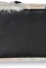 Desigual Desigual Bag Ygritte Astun