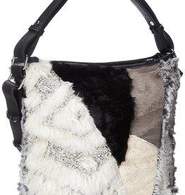 Desigual Bag Ygritte Astun