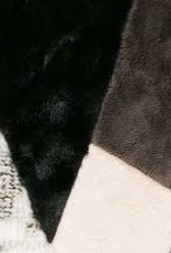 Desigual Desigual Sac Ygritte Astun