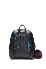 Desigual Desigual Backpack Madeira Split