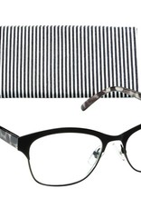 ICU Icu Reading Glasses