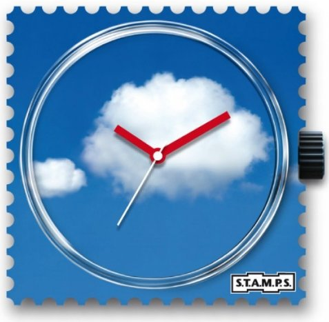 S.T.A.M.P.S. Stamps Montre Daydream