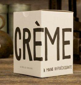 La Belle Excuse Crème à main 200 ml
