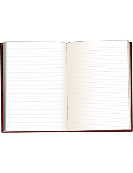 Correspondances Mila Cahier Sea of Ideas