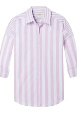 Maison Scotch Maison Scotch Chemise relaxed fit