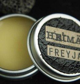 Heimä Parfum solide Freyja