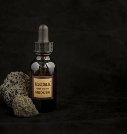 Heimä Medusa hair serum