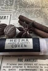 Heimä Heimä Baume à lèvres Coven