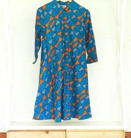 Zuri Fancy dress