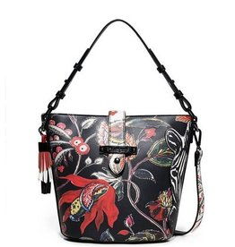 Desigual Unexpected Caracas bag