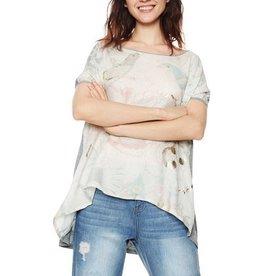Desigual Clarette T-Shirt