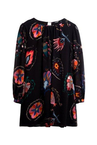 Desigual Desigual Robe Jane