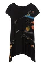 Desigual Desigual Artemis T-Shirt