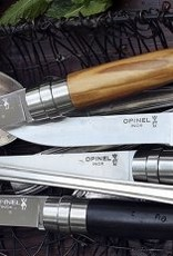 Opinel Opinel Coffret Table Chic
