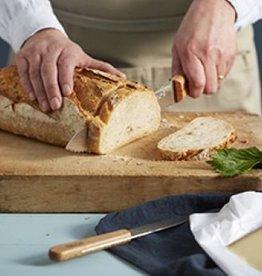 Opinel Bread knife Parallèle N°116
