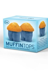 Fred Fred Muffin tops - Moules à muffins