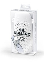 Fred Fred Mr Romano - Râpe à fromage