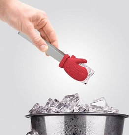 Fred Coldfingers - Mitten ice tongs