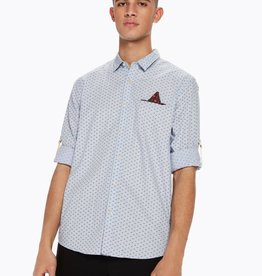 Scotch & Soda 142479