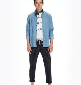 Scotch & Soda 144704 0218