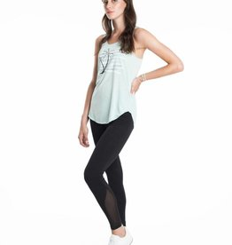 Schwiing Laly - Legging